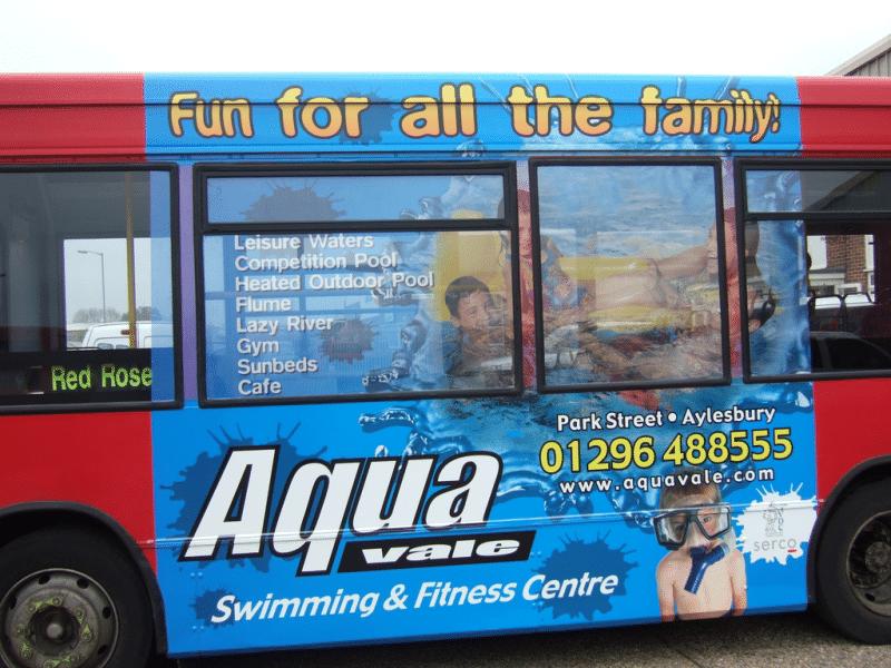 Aqua Vale