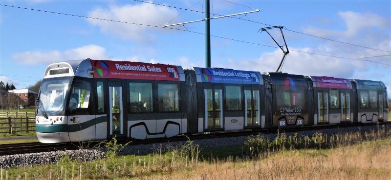 CP Walker Wrapped Tram #2 (1)