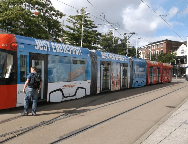 jet 2 tram wrap 2 oct 16