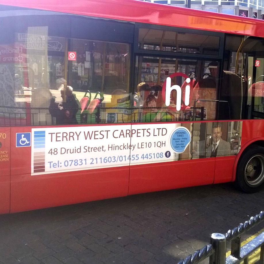 Terry-West-Bus-Advertising-Streetliner