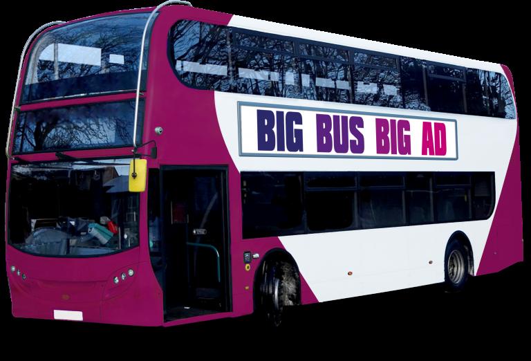 bus-inhouse-design