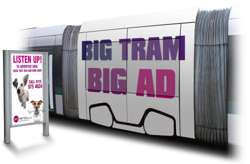 tram-and-6sheet-inhouse-design