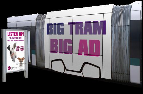 tram-and-6sheet-inhouse-design